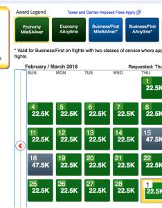 also best ways to redeem american airlines miles rh creditdonkey