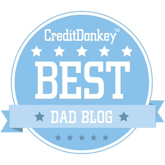 high chair buy baby fishing kayak best dad blogs: top parenting experts