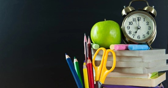 Back to School Deals What to Buy in August