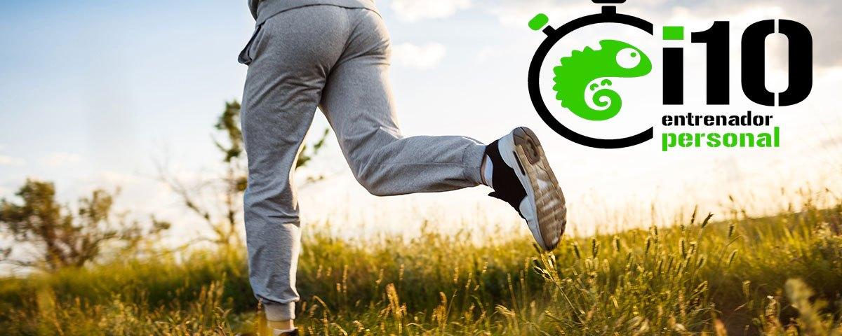 10 consejos para volver a correr