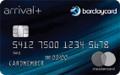 Delta gold credit card