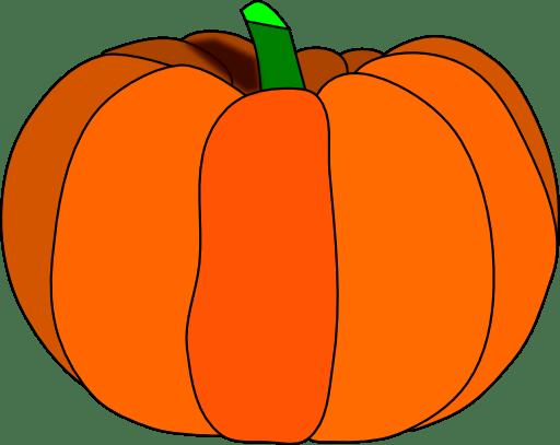 pumpkin clipart i2clipart - royalty