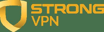 strongvpn-logo-2