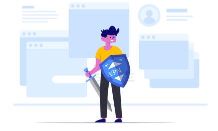 VPN Trust Initiative: What is it?