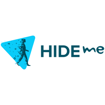hide.me_hor_blue