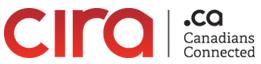 CIRA-logo-2