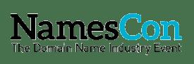 Namecon-logo
