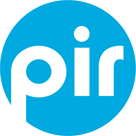 PIR_RGB