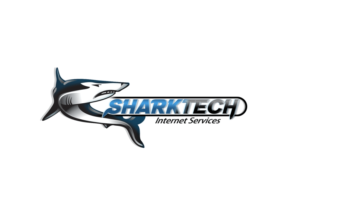 Sharklogo clear (1)