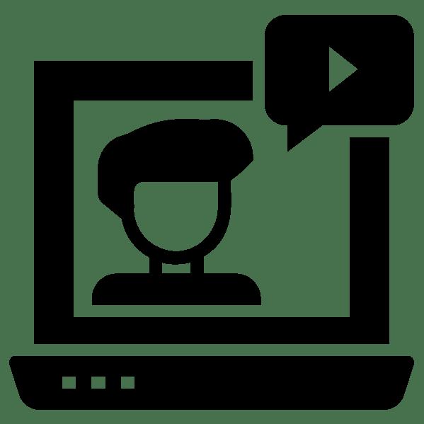 Virtual Instructor Led Training