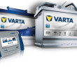 Johnson Controls to present new VARTA? automotive product portfolio at Automechanika 2014