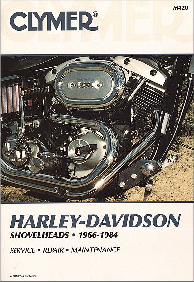 Harley Davidson Shift Linkage Diagram Harley Circuit Diagrams