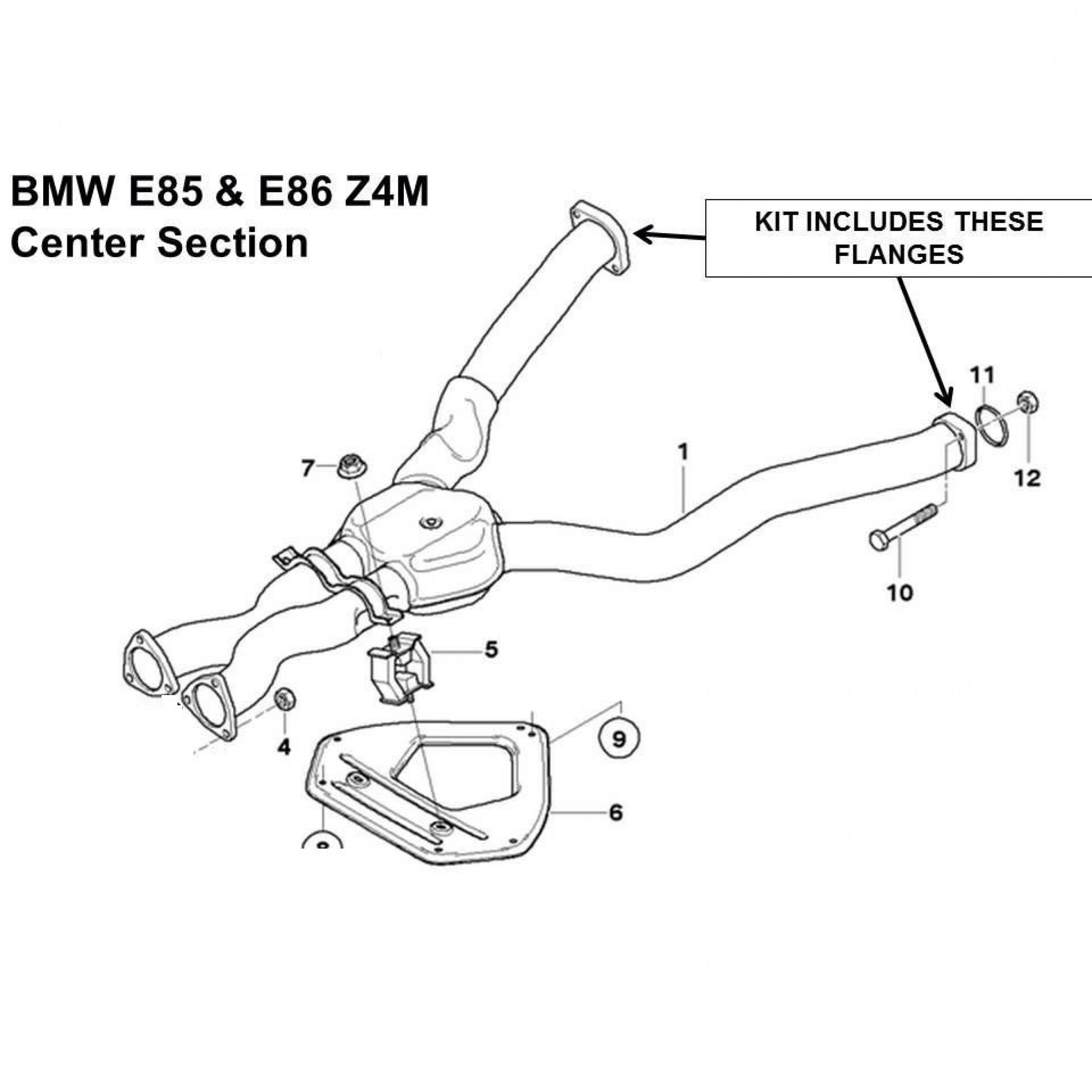 Bmw X Fuse Box Diagram Wiring Schemes E Location. Bmw