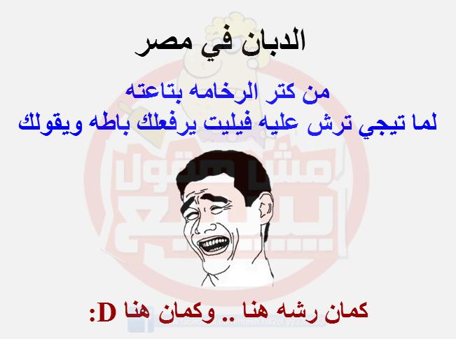 نكت مصرية تموت من الضحك متنوعة و جامدة جدا ضحك السنين