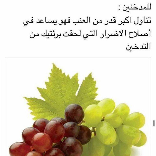 مجموعة هل تعلم عن الغذاء الصحي حافظ علي صحتك