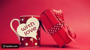 رسائل عيد زواج مميزة لكل زوج وزوجة يبحثون عن أحلى كلمات الحب