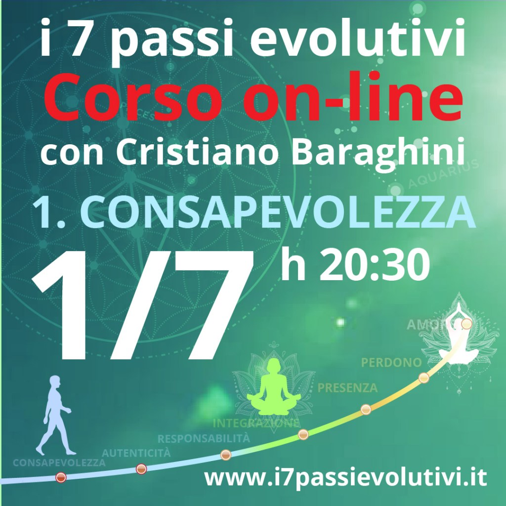 ticket-corso-on-line_Passo 1