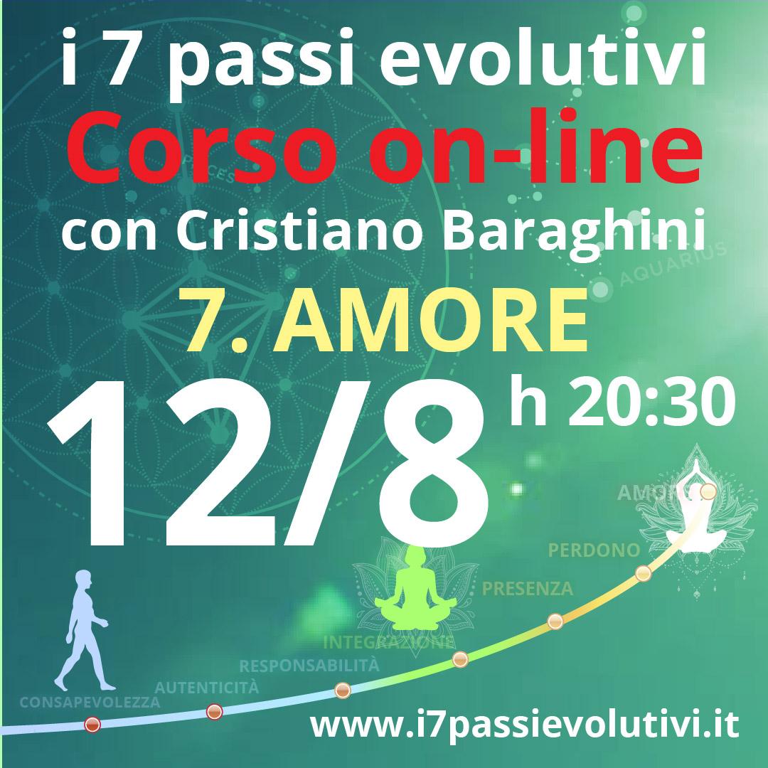 ticket-corso-on-line_Passo 7