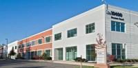 Gunston Commerce Center | I-95 Business Parks Management