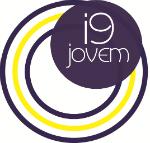 i9jovem Logo