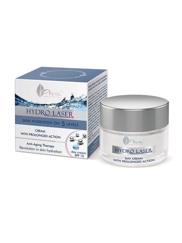 Crema-hidratante-Hydro-Laser