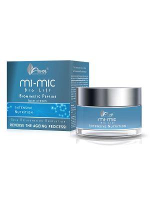 Crema-nutritiva-intensiva-MI-MIC-BIO-LIFT