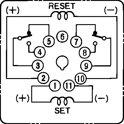 Seymour Duncan Mm Wiring Diagrams