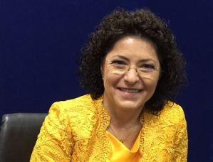 Măriuca Talpeş