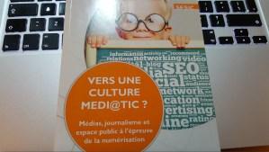 Cartă Etică a Rețelelor Sociale