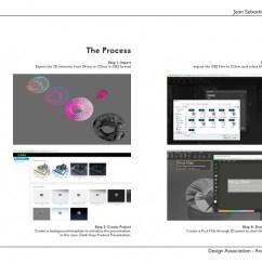 Chair Design Program Revolving Gumtree Cl3ver For Presentation Associativity Iaac Blog Assignment 3 Page 1 2