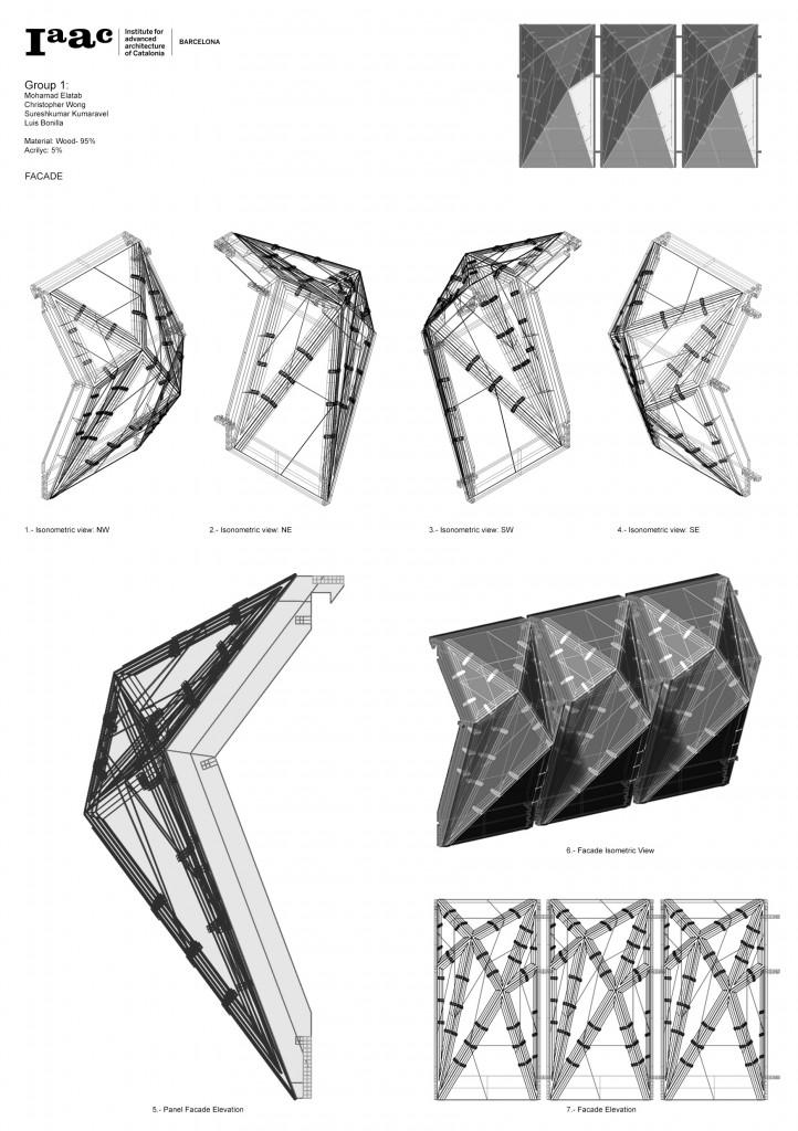 Angle Wikihouse