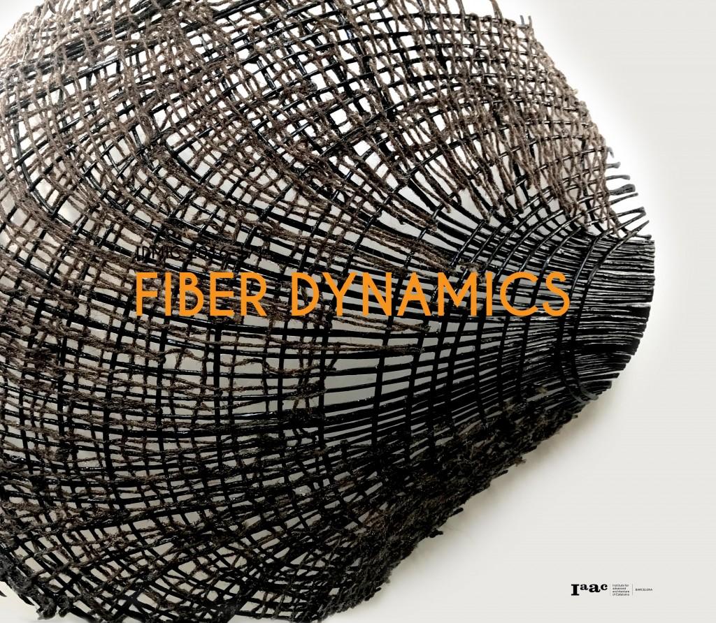 Fiber Dynamics  IAAC Blog