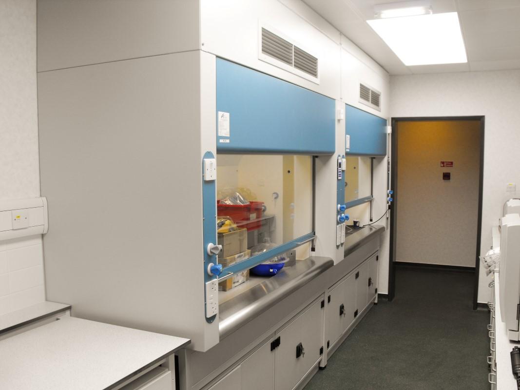 chair covers keighley wedding ayrshire fume cupboards iab lab