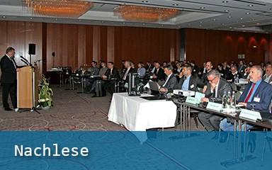 Bild 22. Rohrbau-Kongress | IAB-Wissenschaftstage 2017