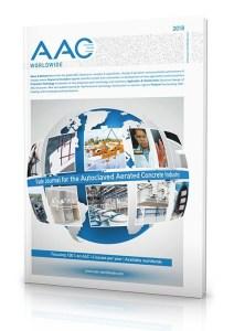 Bild AAC worldwide Fachmagazin