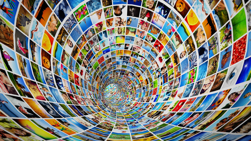 digital video opportunities market research