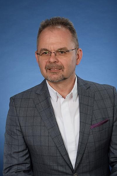 Marek Potoczny