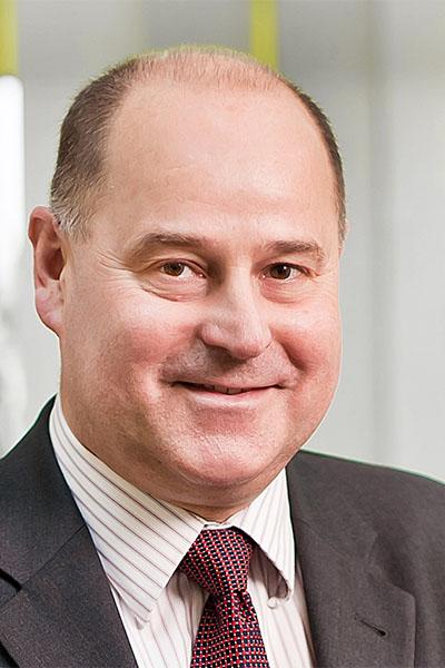 Ryszard Jania