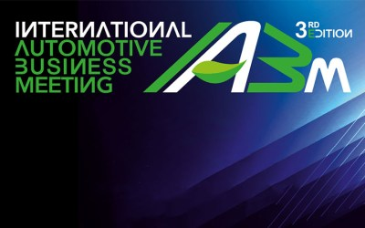 We already know the VIP Buyers list for International Automotive Business Meeting 2019.