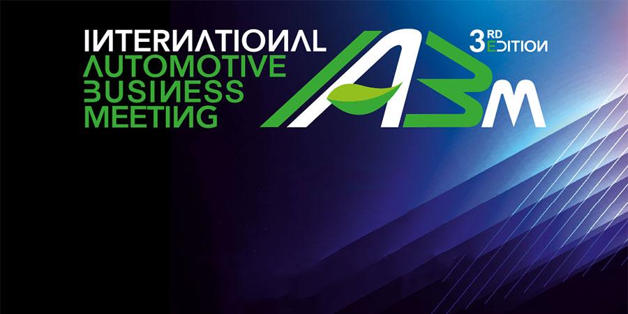 Znamy już listę VIP Buyers na International Automotive Business Meeting 2019