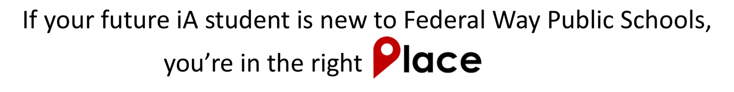 in-the-right-place