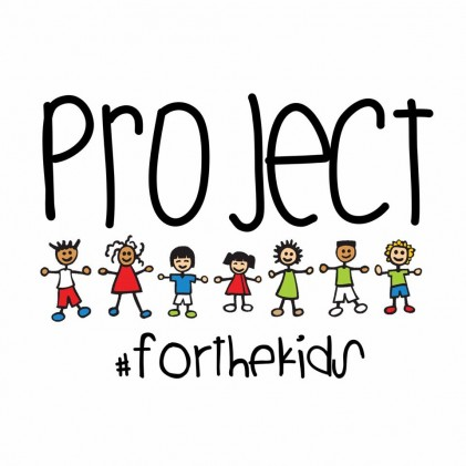 Project For The Kids » It's About Childhood & Family, Inc.