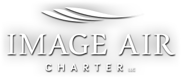 Image Air Charter Private On-demand Air Charter Travel