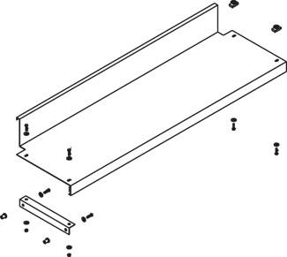 V Rib Metal Panels V Beam Metal Panels Wiring Diagram ~ Odicis