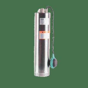 Bomba centrifuga - Sumergible tipo lapicero NKM 3-4 110V