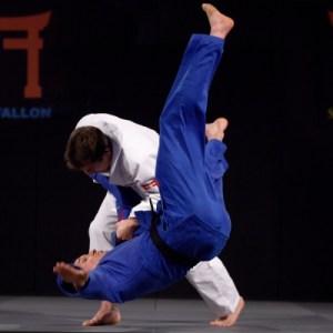 judo-pic