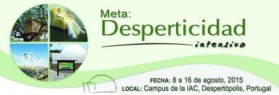 meta2015