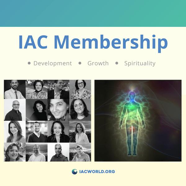 IAC Membership