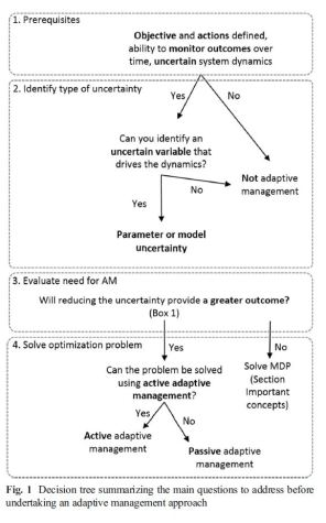 adaptive-management-questions