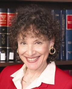MarjorieCohn